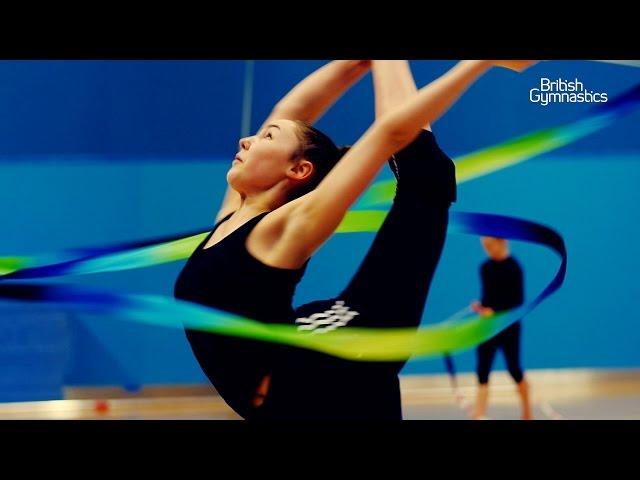 Image Result For Gymnastics Classes In Es