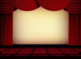 KS2 Panto trip to Aladdin at Harlow Playhouse