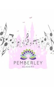 Pemberley Academy Showcase @ Harlow Playhouse